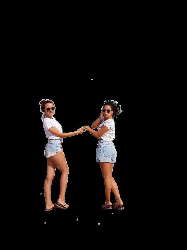 #avnistickers #friends #avni #girls #11avni11 #avnijoshi