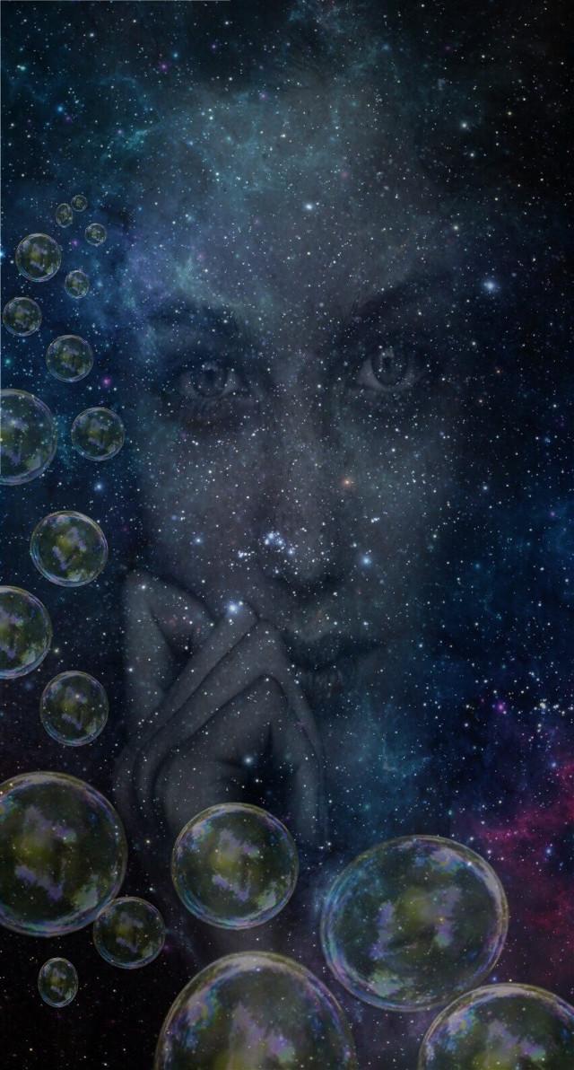 . #universe #avni #11avni11 #avnijoshi #avniedit