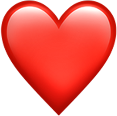 heart tim cute sticker freetoedit