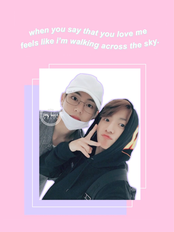 taekook requested by @lukutakimiku 💖 requests are closed!  #bts #btsarmy #btsedit #btstaehyung #btsjungkook #kimtaehyung #taehyung #v #jeonjungkook #jungkook #taekook #kpop #pastel #edit #kpopedit   sticker from kookinlavi 💕 lyrics from bts' best of me