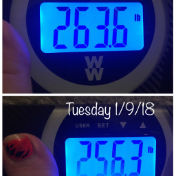 itworkscleanse 8lbsdown