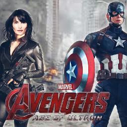 sharoncarter steverogers agent13 captainamerica avengers