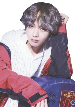 popular and trending taehyung stickers on picsart clipart search icon clipart search and rescue hat