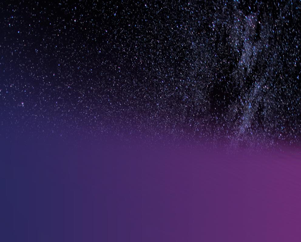 Ftestickers background galaxy space star purple galaxyb ftestickers background galaxy space star purple galaxyb voltagebd Gallery