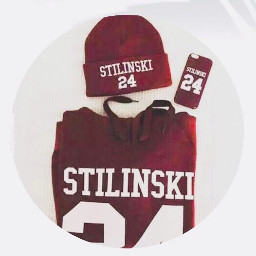 freetoedit stilinski24 stilesstilinski teenwolf