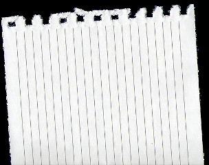 paper editing freetoedit