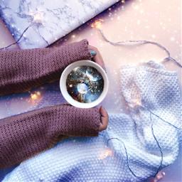 freetoedit tea warm sweater mysweater