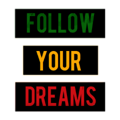 freetoedit followyourdreams followyourdreamsstickerremix dailyremix rasta