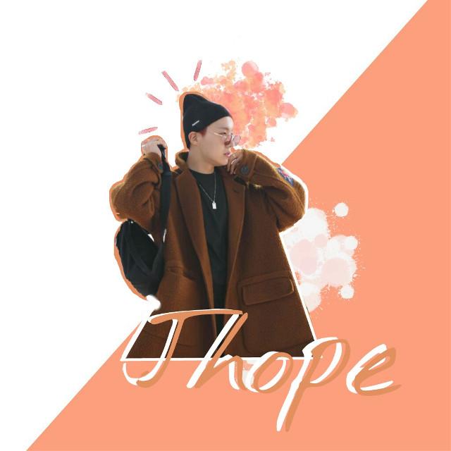 。ू✧ ꧁ Jhope꧂✧ू 。 #Bts#btsarmy#jungkook#V#jhope#RM#suga#jimin#jin#taehyung#hoseok#namjoon#yoongi#jeonguk#kpop#idols#edits#aesthetic