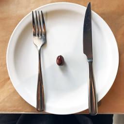 freetoedit etiquet food