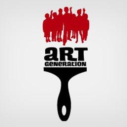 logoart logodesign freetoedit remixme picsartpassion_de fte