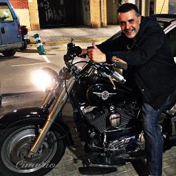 harley motorcycle freetoedit