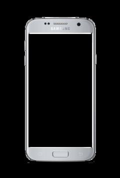 phone celular iphone samsung png freetoedit