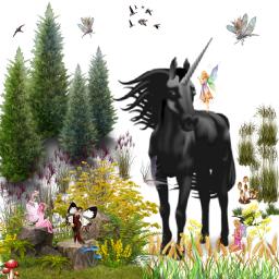 freetoedit stickerart fantasyart fantasy
