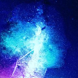 freetoedit galaxia🌌 galaxia