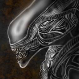 dcaliens aliens