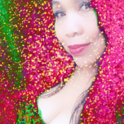 glitterfashion freetoedit myedit selfie selfportrait
