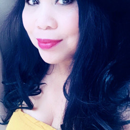 colorfuloutline freetoedit selfie portrait selfportrait