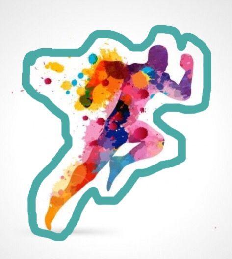 #colorfuloutline #picsart