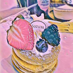 suzuya pornfood foodart yummy food