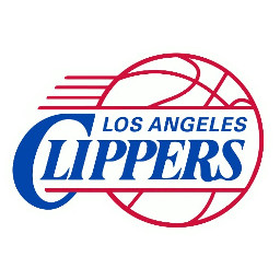 losangelesclippers clippers laclippers lac