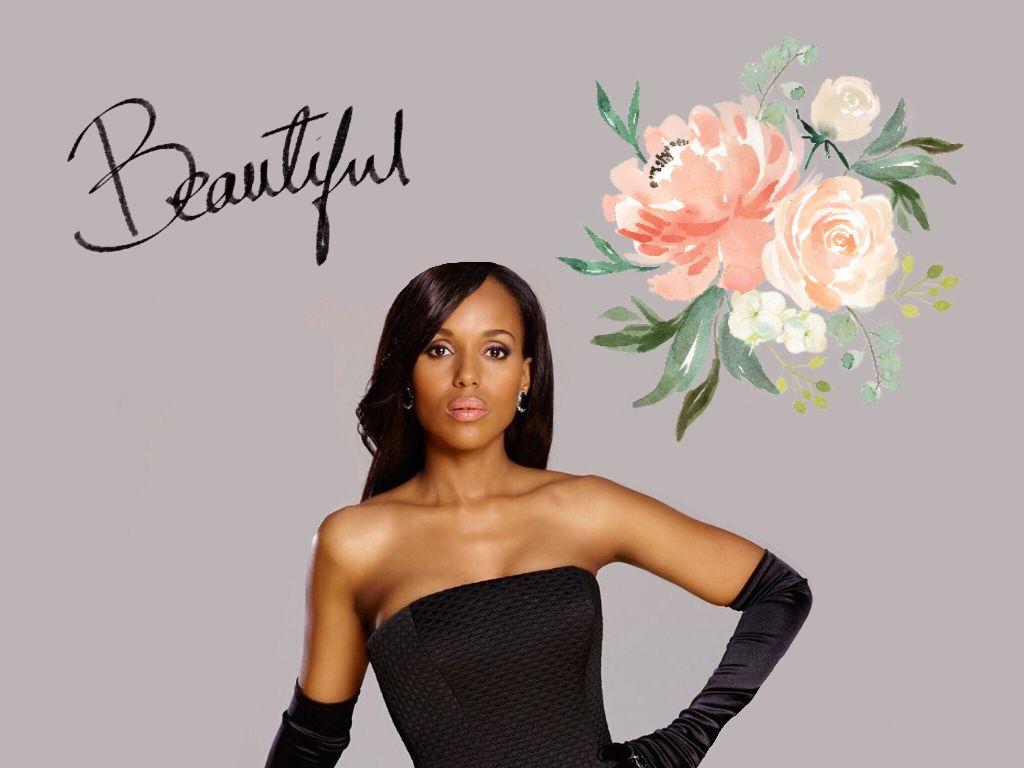#freetoedit 👉🏼 #Beautiful 🌷 @pa