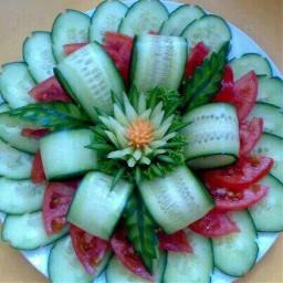 foodart freetoedit vegetables picsart