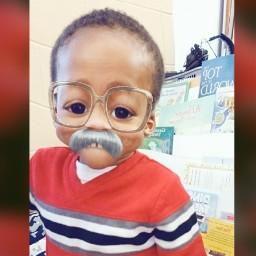 thisismyjob preschoollife mylittlebuddy
