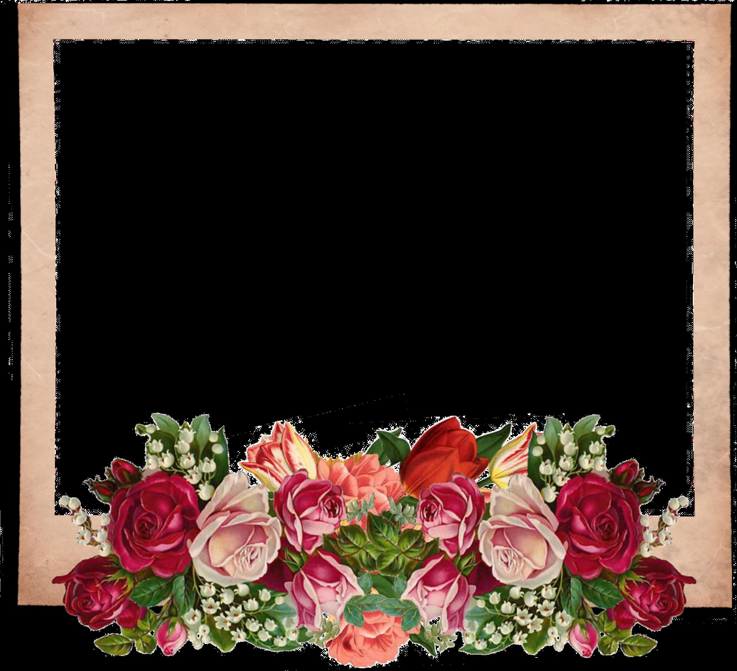 Клипарт для поздравительной открытки