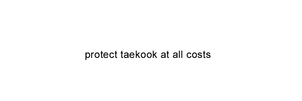 #taekook #taekookie #vkook/taekook #bts_vkook/taekook #taekook_is_real #taekook❤❤ #taekook=1 #taekook=2 #taekook_colagem #taekook_shippers #taekookisrealbitch #taekookedit #vkook💕 #vkook #vkookisreal #vkookie #vkook_bts #vkooklove #vkookedit #vkookedits #vkookislife #vkookisthebest #vkookie👌😏 #vkookslife #vkookielove #v  #v_bts #v_sticker #v_bts_edit #v_biased #vbiased #tae #taehyung #taetae #taehyungbts #taetae❤❤ #taebts #taehyungstickers #taetaebts #taehyungie #tae_bts #jungkook #jungkookie #jungkookbts #jungkookedit #jungkookbtsedit #jungkookcute #jungkooksticker #jungkookie❤ #jungkook_bts #jungkookoppa #jungkook🐰 #jungkookie🍪 #jungkook♥♡ #jungkookedits #jungkookbiased #jungkookcute #jungkook♡ #btsv #btsjungkook #bts #btsedit #btsedits #btskpop #btssticker #stickers
