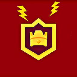 freetoedit clash royale clash_royale clash_of_clans