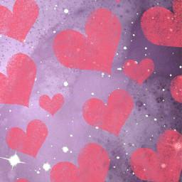 ecvalentinescards valentinescards freetoedit