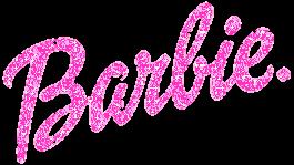 barbie barbiegirl barbielove qoutes qoute freetoedit