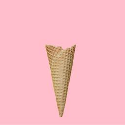 freetoedit icecream icecreamcone