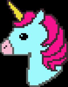 unicorn unicornremix unicornpower magicmushrooms magico