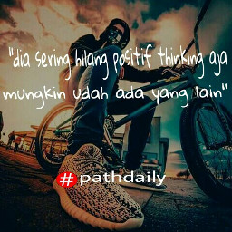 piscsart typhography pathdaily