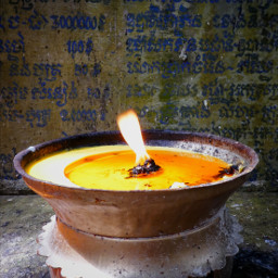 pcbeautifulcandles beautifulcandles candles buddhism photography