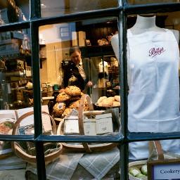 bettystearoom tearoom cake cakes bakery