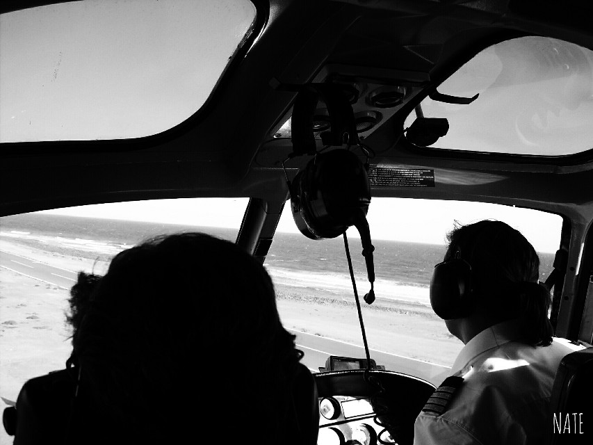 #travelphoto #helicopter #adventure #blackandwhite #myphoto #edited