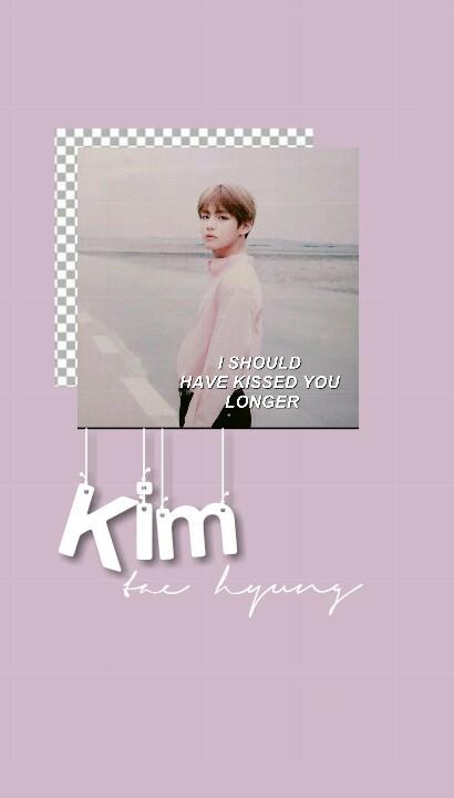 #freetoedit  #purple #kimtaehyung #taetae #kpop #bts #v