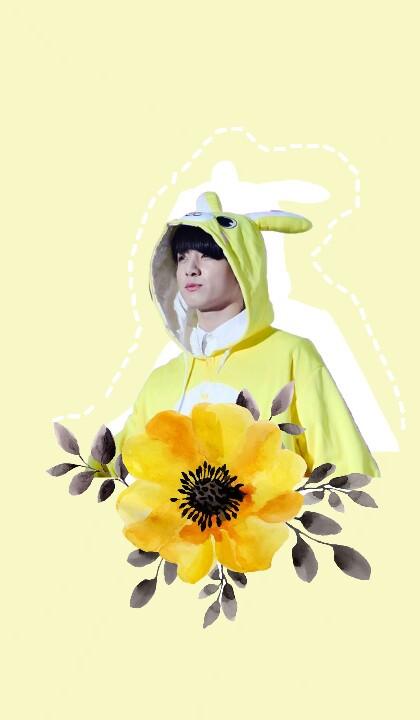 #freetoedit  #jungkook #bts #kpop #kookie #jeonjungkook #yellow