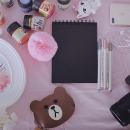 cute idea freetoedit draw photography pcmyworkdesk pcmydiary pconthetable pcmyworkplace ilovemyjob