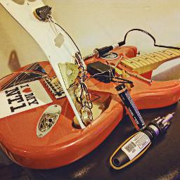 music tools work