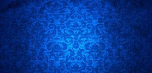 Backgrounds Hd Blue Image By Mahi