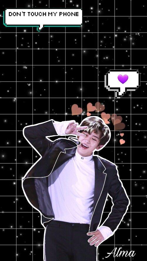 Unduh 96 Koleksi Wallpaper Android Exo Gratis