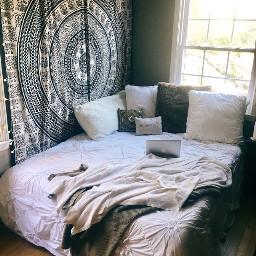 pccozy cozy tumbr cozyandcomfy bedroom