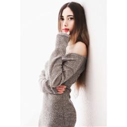 model shooting duesseldorf germany germangirl freetoedit
