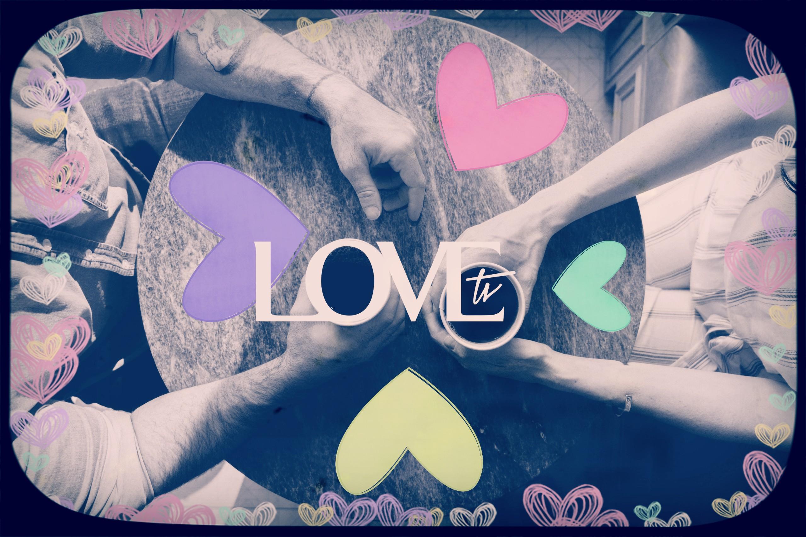 @lovetv