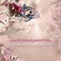 freetoedit islam charity sunnah hijab