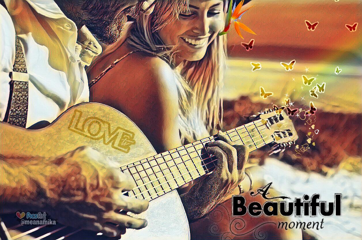#lovetv #spreadinglove #memory #beautifulday